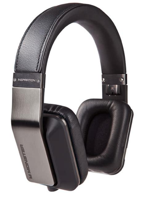 Headphone Inspiration launches new trendsetting headphones hardwarezone ph