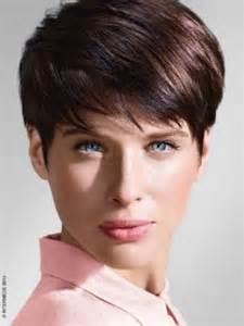 coupe courte 2017 les plus belles coiffures courtes de