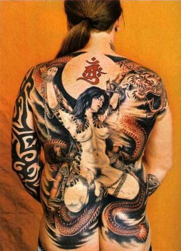 japanese back tattoo designs japanese back designs wallpaper