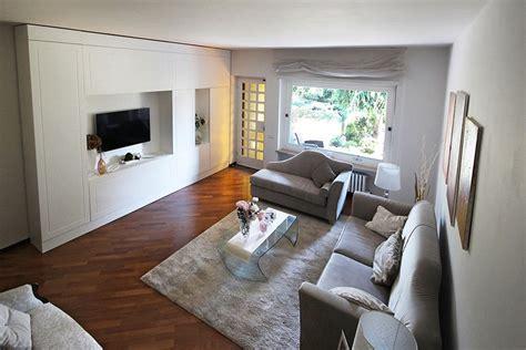 arredamento soggiorno contemporaneo arredamento classico contemporaneo per il soggiorno