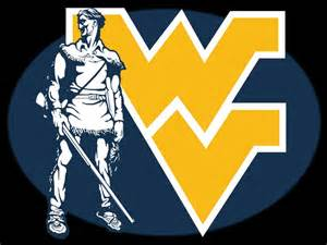 wvu colors 31 best images about west virginia mountaineers on