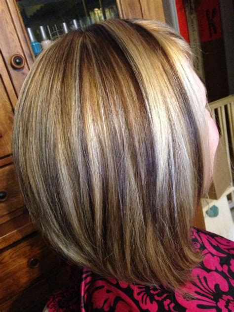 pictures of hair foiling colors contrasting hair colors foils hair creations pinterest
