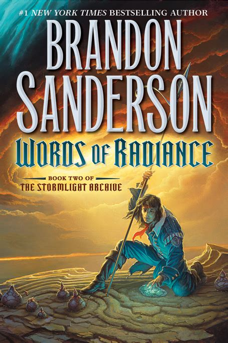 radiance hellfire series book 1 books expressions of substance quot words of radiance quot stormlight