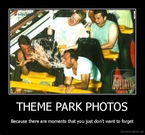 theme park jokes theme park photosbecause there are moments that you just