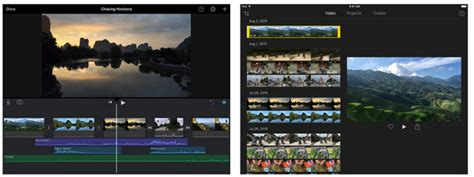 imovie tutorial ipad 2 pdf how to edit videos with best video editing software