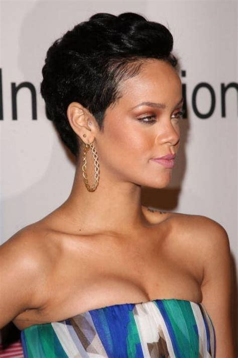 black hairstyles rihanna 50 best rihanna hairstyles hairstyles love this and love