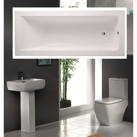 where to buy a bathroom suite metro complete bathroom suite buy online at bathroom city