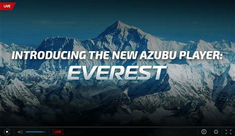 Film Everest Nantes | everest movie streaming