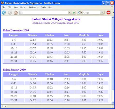 software layout koran download sahih bukhari download quran software auto