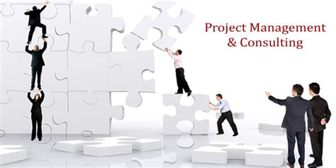 Consulting To Management focis project management consultant pvt ltd in aswathnagar bangalore find focis project