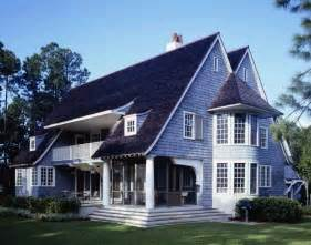 house styles in america finding home mcalpine tankersley architecture 187 style