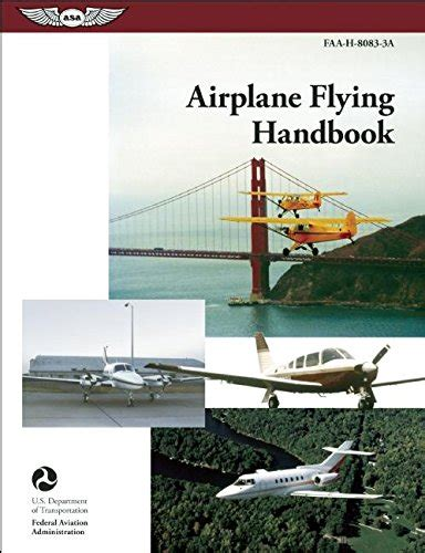 rotorcraft flying handbook faa h 8083 21 books buy special books airplane flying handbook faa h 8083