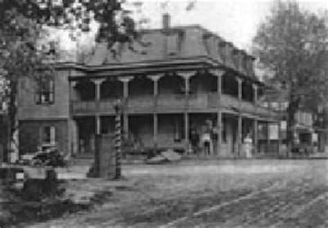 school history northton photos
