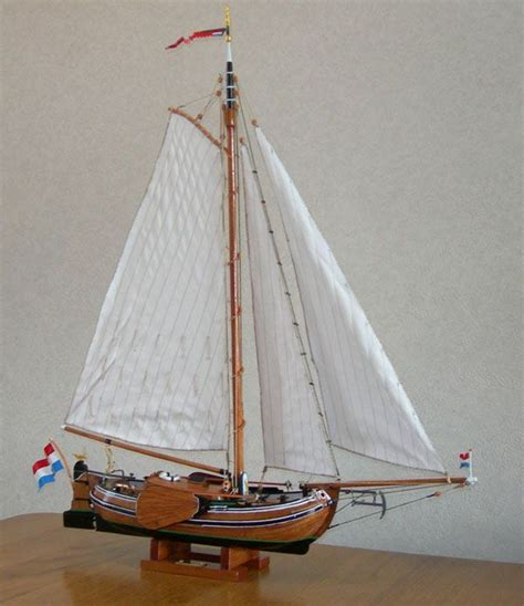 wooden boat stands plans wooden boat stands plans 3 free boat plans top