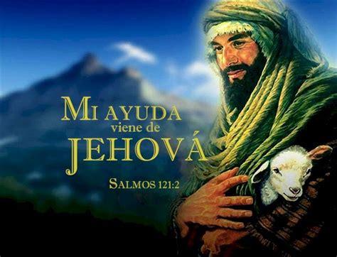 imagenes de jw org testigos de jehova unidos