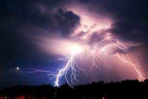 Network Lightning Bitcoin S Lightning Network Just Took A Big Step Toward
