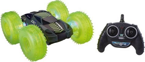 Revell Rc Auto by Revell Rc Auto 187 Revell 174 Control Stuntmonster 1080 2 4