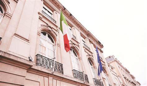 ufficio stage roma tre luiss collabora con le istituzioni europee per stage a
