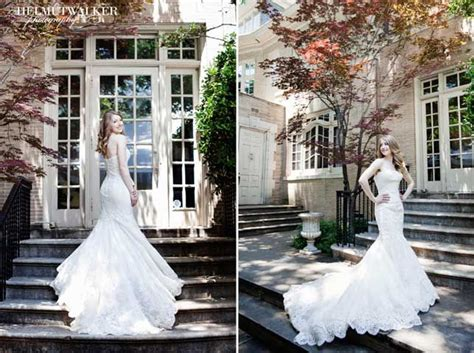 aldredge house aldredge house dallas wedding venue i do wedding dresses pinte