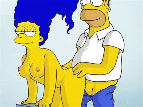 Showing Porn Images For Simpsons Xxx Animated Gifs Porn
