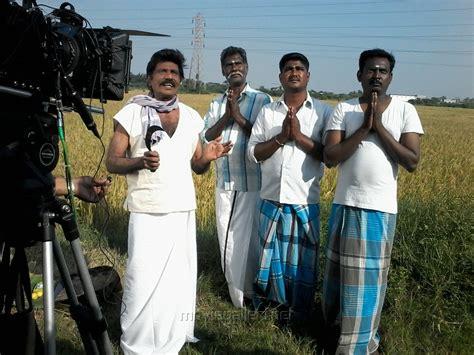 actor goundamani caste picture 628885 goundamani in 49 o movie photos new