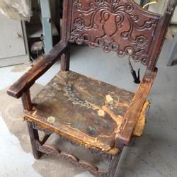 Furniture Stripping by Furniture Stripping 16 Reviews Furniture Repair 2532 Pulgas Ave East Palo Alto Ca