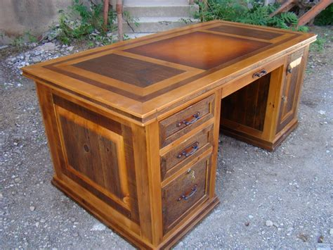 western style office furniture 17 best images about western heritage style on ghost towns copper and leather