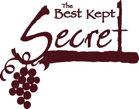 best kept secret the 0230748244 best kept secret 6 eugene north york yorkdale glen park