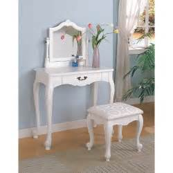Girls Vanities For Bedroom Bedroom Make Up Vanity Table Set Furniture Modern Room For