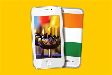 Bell Freedom 251 Di Indonesia freedom 251 smartphone termurah di dunia kini terancam