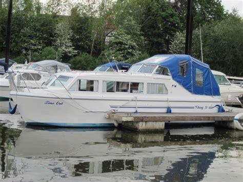 viking canal boats review 2018 viking 28 canal boat wellingborough united kingdom