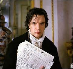 beethoven biography of a genius the daily beethoven 8 21 the genius of beethoven 2005 tv