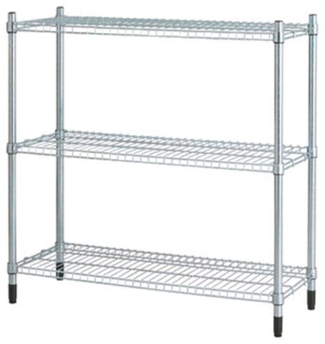 Bakers Rack Ikea Omar Modern Baker S Racks By Ikea