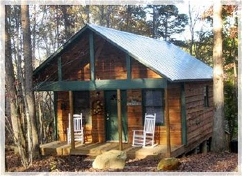 32 best images about uwharrie national forest on