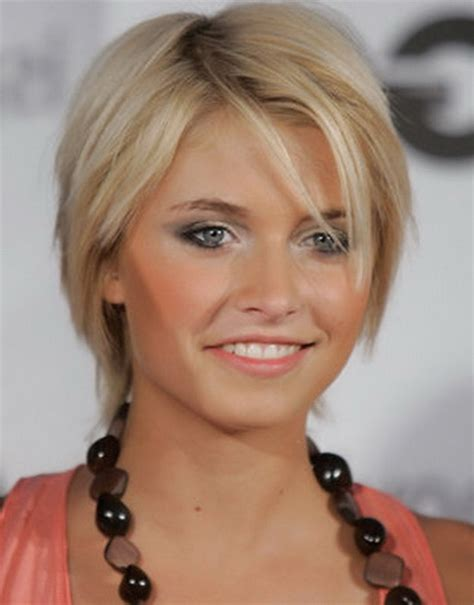 beautiful short hairstyles for mature woman gallery best short haircuts for older women