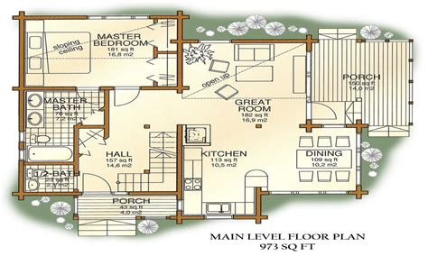log homes floor plans inside luxury log homes luxury log cabin home floor plans