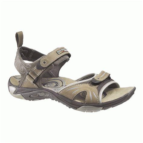merrell sandals merrell siren basic sandals 85188 merrell
