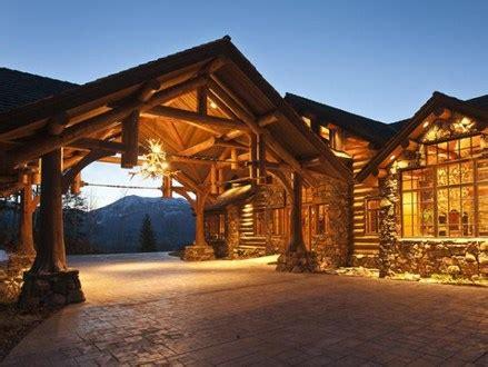 luxury log home interiors luxury log home hybrid log home luxury log cabin home luxury log cabin homes interior log
