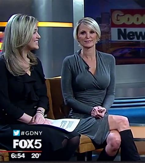 fox news ny juliet huddy 2015 the appreciation of booted news women blog suede in the