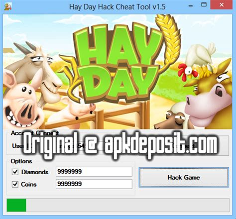 hay day hack tool apk hay day hack tool v1 5 updated july 2013 samsung android market