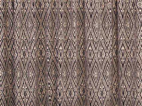 sewing knit fabric mesa blended viscose knit fabric craftsy