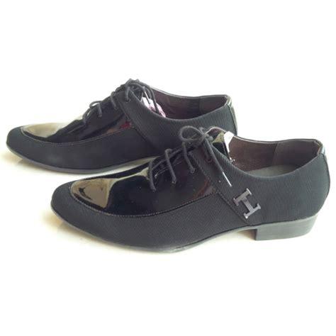 Sepatu Formal Pria S 089 jual sepatu formal pria kulit