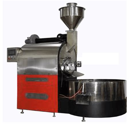 Valve Micro Bean For Gas Ja Cbell Co 200kg gas coffee roaster