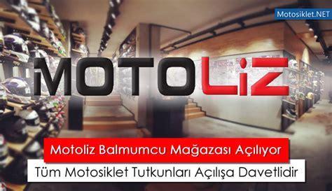 motoliz balmumcu magazasi aciliyor  mart cumartesi