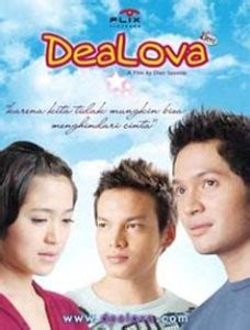film indonesia ost 5 soundtrack film indonesia paling keren versi kapanlagi com