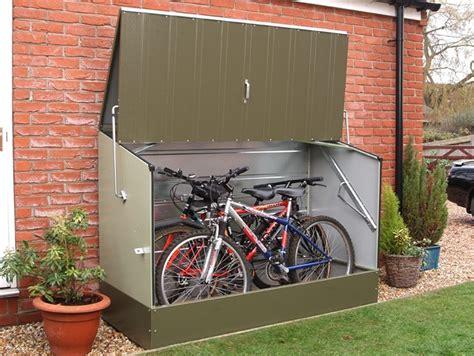 garage da giardino box da giardino per biciclette h26805