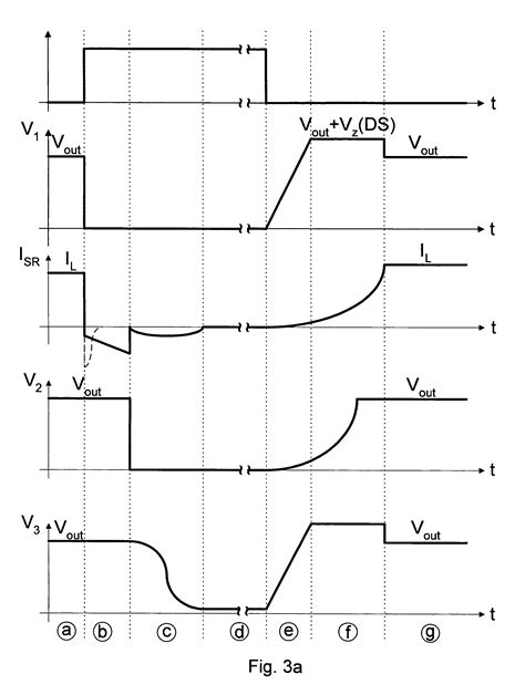 saturable reactor circuit saturable reactor circuit 28 images figure 3 34 magnetization and permeability with