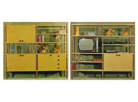 cucine usate trieste cucine componibili 187 cucine componibili trieste