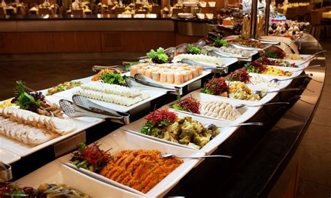 Makan Kitchen Buffet Lunch Price S Restaurant In Southend On Sea Southend On Sea