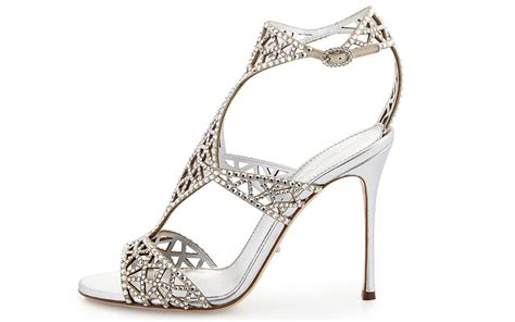Do You Find Sergio Shoes by Happy Make A Happy Say I Do To These Gorgeous